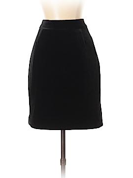 Uniqlo Casual Skirt Size 5