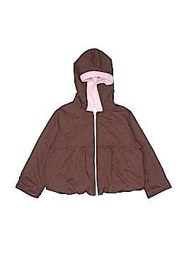 Okie Dokie Coat Size 2 TODDLER