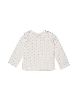 Healthtex Long Sleeve T-Shirt Size 24 mo