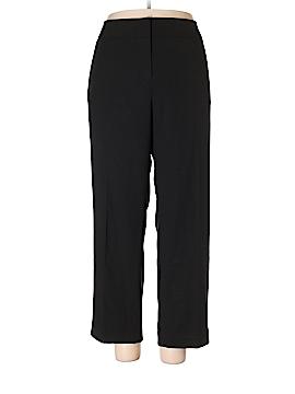 Vince Camuto Dress Pants Size 20 (Plus)