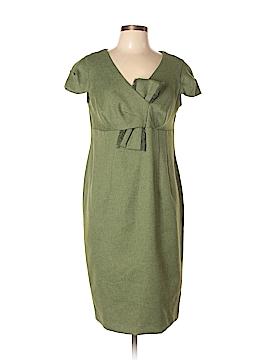 Julian Taylor Casual Dress Size 12