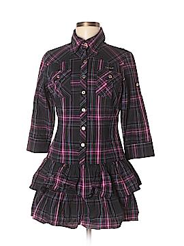 Apple Bottoms Casual Dress Size M