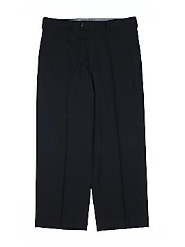 Nordstrom Wool Pants Size 8 (Slim)