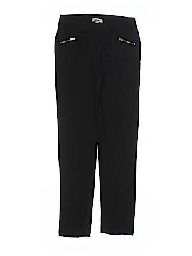 DKNY Leggings Size 8