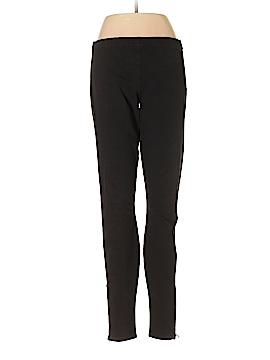 Joe's Jeans Jeggings Size L