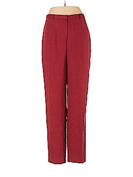Studio C Casual Pants Size 12