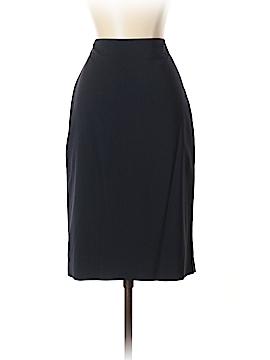 Talbots Women Casual Skirt Size 2