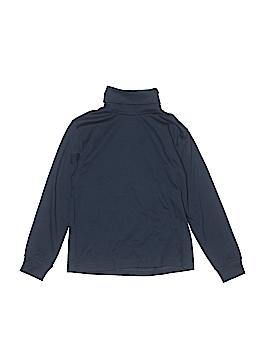 L.L.Bean Long Sleeve Turtleneck Size S (Kids)