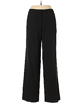 Lafayette 148 New York Dress Pants Size 12