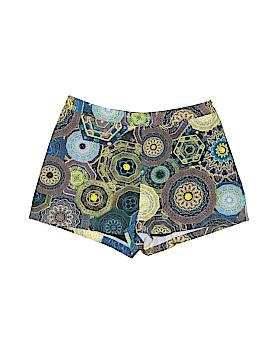 Lulumari Shorts Size M