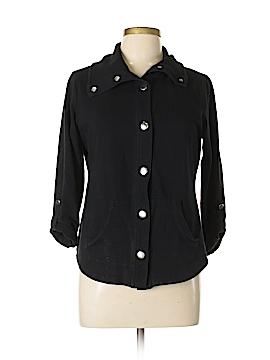Style&Co Jacket Size L (Petite)