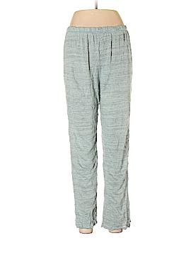 Comfy U.S.A. Sweatpants Size L