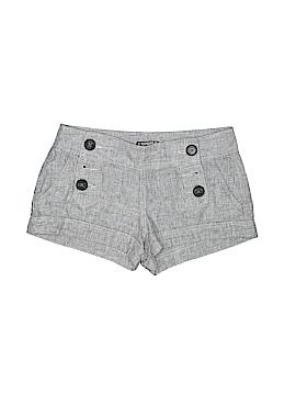 Express Khaki Shorts Size 00