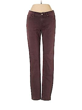 Henry & Belle Jeans 26 Waist