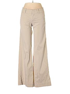 Gap Casual Pants Size 1