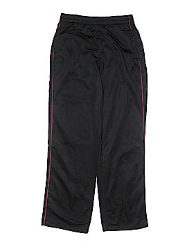 Starter Track Pants Size 14 - 16