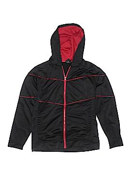 Starter Track Jacket Size 14 - 16