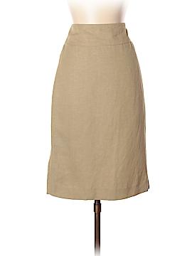 Sandra Angelozzi Casual Skirt Size 36 (EU)