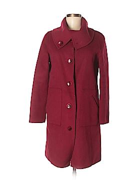 J.jill Coat Size XS (Petite)