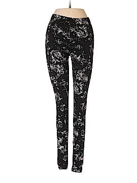 H&M Leggings Size XS