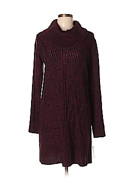 Alyx Casual Dress Size XL