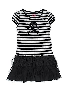 Circo Dress Size 7 - 8