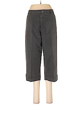SONOMA life + style Dress Pants Size 12