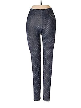 Xhilaration Leggings Size S