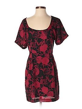 Nom De Plume by YaYa Casual Dress Size S