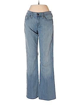 Anlo Jeans 28 Waist
