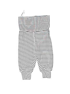 H&M Casual Pants Newborn