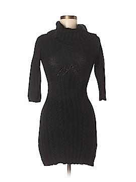 Sleeping On Snow Casual Dress Size XS