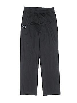 Under Armour Active Pants Size 7