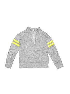Crewcuts Pullover Sweater Size 5