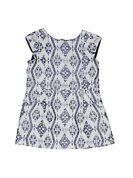 Genuine Girl Dress Size 18 mo
