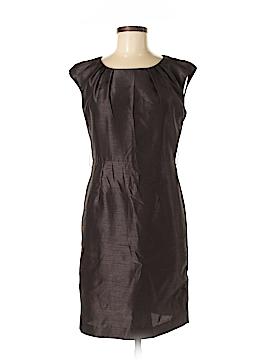 Adrienne Vittadini Cocktail Dress Size 4