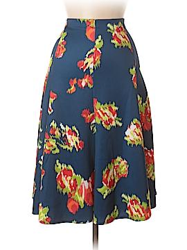 Valerie Stevens Casual Skirt Size M