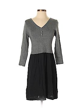 MNG Basics Casual Dress Size M