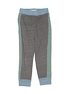 Miki Miette Sweatpants Size 3T