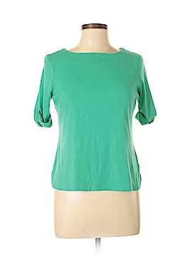 Westbound Short Sleeve T-Shirt Size M (Petite)