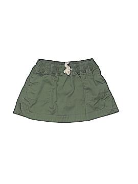 Crewcuts Skirt Size 2