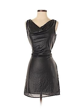 Gap Cocktail Dress Size 0