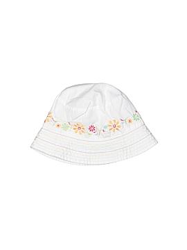Target Sun Hat One Size (Infants)