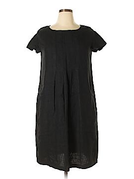 Oska Casual Dress Size 6 (1)