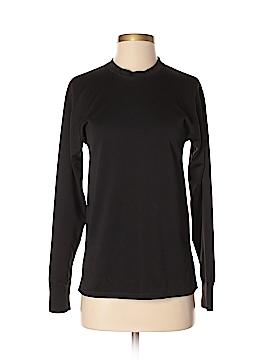 PolarMAX Long Sleeve T-Shirt Size S