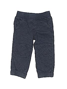 Falls Creek Sweatpants Size 12 mo