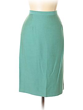 Nicola Casual Skirt Size 10