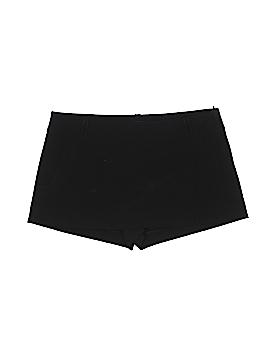 Heart Moon Star Dressy Shorts Size 6