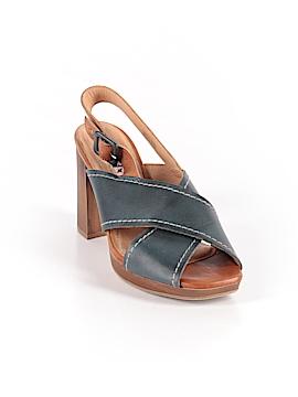 Pikolinos Heels Size 39 (EU)