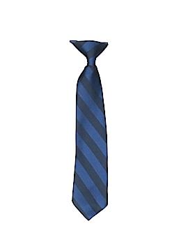 FT Apparel Necktie One Size (Kids)
